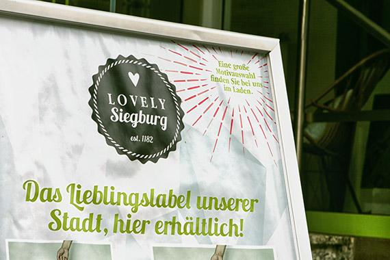 Druck Service Siegburg Alles Aus Einer Hand